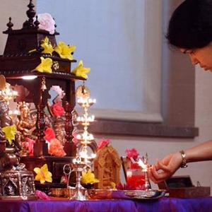 altar_religious