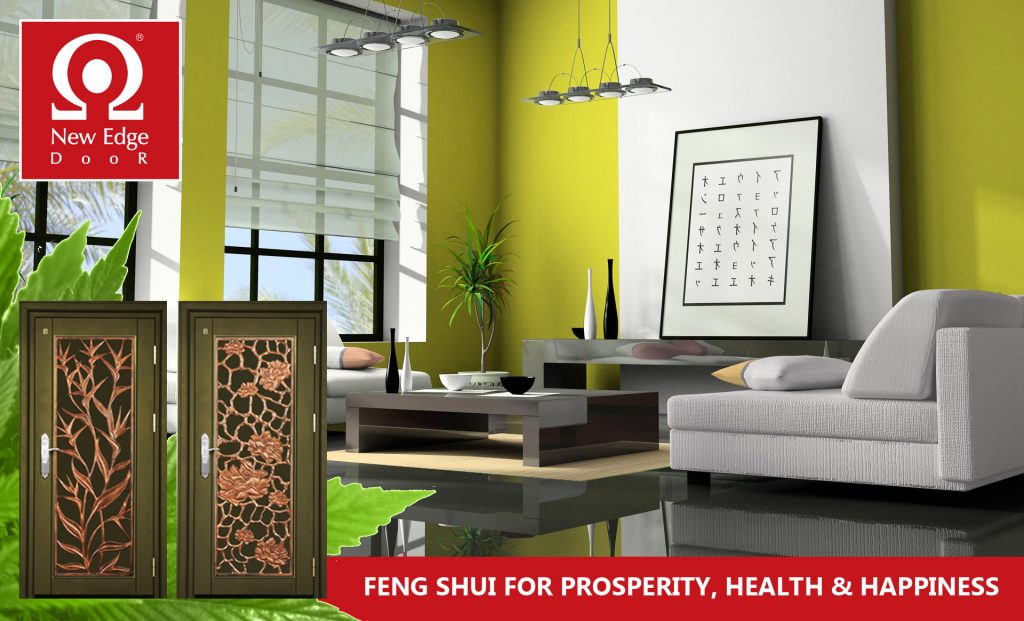 Feng Shui Health how feng shui can help you build wealth and health ? new edge