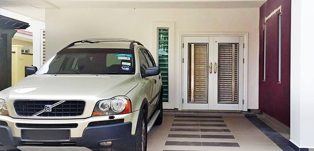 front_door_new_edge_feng_shui_safety_security
